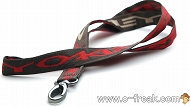 Oakley STRETCH LANYARD 2.0 Earth Brown(99050-899)