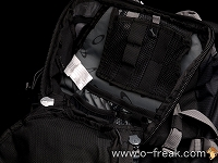 OAKLEY TOOLBOX BACKPACK
