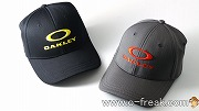 Oakley Fuel Cap Size:Free(One size fits all)