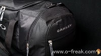 LARGE CARRY DUFFEL(92345-001)